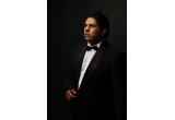 15 x album Segundo cu autograful original al tenorului Costel Busuioc