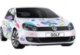 10 x masina Volkswagen Golf, 70 x frigider Whirlpool, 1050 x cana Zuzu