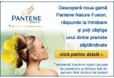 3 x set Pantene