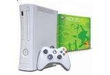 o consola Microsoft XBOX360 ARCADE