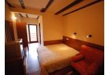 un week-end pentru doua persoane la spa in Maramures