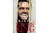 3 x carte la alegere din colectia Stephen King