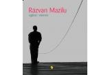 albumul Oglinzi/Mirrors – Razvan Mazilu