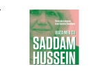 "20 x cartea ""Viata mea cu Saddam Hussein"""