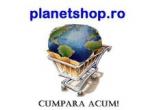 un voucher de 300 RON, un voucher de 200 RON, un voucher de 100 RON pentru cumparaturi pe planetshop.ro