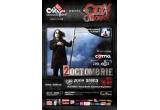 un bilet la concertul Ozzy Osbourne / zi