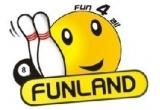 5 x premiu Funland
