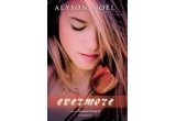 """5 x cartea """"Evermore"""" de Alyson Noel"""