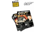 filme din colectia James Bond
