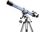5 x telescop SkyWatcher