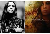 un album Alanis Morissette - Flavors of Entanglement