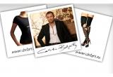 produse la alegere marca Catalin Botezatu in valoare de 500 euro, 2 x tricou marca Catalin Botezatu