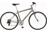 o bicicleta de oras