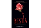 """8 x volumul """"Bestia"""""""