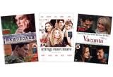 10 x set 3 DVD-uri