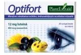 12 x pachet de Optifort + vase pentru mirodenii