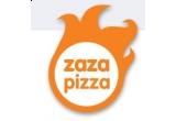 doua pizza si doua sosuri / o data la 3 zile