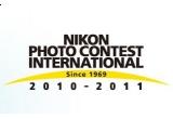53 de premii constant in aparatura profesionala Nikon (click mai jos pentru detalii)