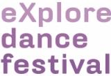 3 x 2 bilete la unul dintre spectacolele din cadrul eXPLORE Dance Festival