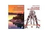 2 audio-book-uri de dezvoltare personala