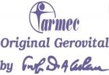 10 x set de produse Farmec pentru ingrijirea parului