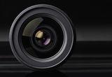sansa de a-ti produce propriul clip sau film la un cost redus (incepand de la 2000 lei)