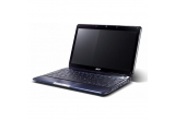 un laptop Acer Aspire 1410-8373