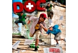 """2 x CD """"DOC – Scapat de sub control"""""""