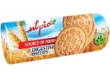 6 x 2 cutii cu biscuiti Ulpio