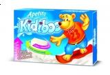 4 x pachet cu produse Kidiboo in valoare de 50 de RON