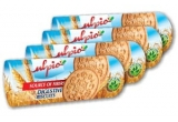 12 x bax de biscuiti Ulpio