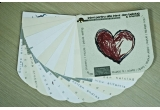 "4 x  CD ""Inimi pentru alte inimi - Dan Helciug & Friends"""