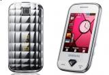 6 x telefon Diva Samsung, 78 x o brosa, un voucher de 1000 de euro valabil in magazinele Peek and Clopenburg si Mobexpert