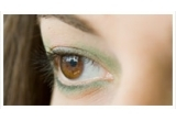 un curs de make-up de 2 ore cu o reducere de 50%