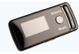 un MP3 Player E-Boda 4Gb