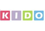 100 de lei CASH sau produse Kido.ro in valoare de 100 de lei, produse Kido.ro in valoare de 50 de lei