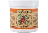 3 x set 2 produse antireumatice/antiinflamatorii