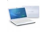 un laptop Sony Vaio, un GPS Garmin Nuvi, un set anvelope iarna Nokian, 4 x Bluetooh Plantronics Voyager 520, 28 x pachet promotional (tricou, pix, agenda)
