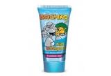 o pasta de dinti pentru copii