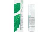 6 x set produse cosmetice bio Rangali