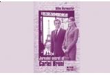 "5 x cartea ""Jurnalul secret al Carlei Bruni"""