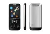 un telefon mobil Dual SIM Allview S3 Lite