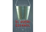 "cartea ""El Sueño Español"" de Albert Catanus"