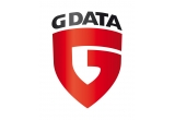 5 x licenta G Data TotalCare 2011