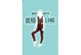 """volumul """"Deadline"""" de Adina Rosetti"""