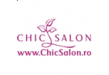 4 x voucher in valoare de 150 RON la Chic Salon