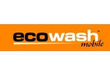 un Ecowash Mobile / zi