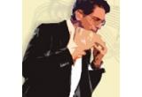 """5 x invitatie dubla la Concertul special """"Jazz in the City"""""""