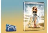 """un DVD cu filmul """"Totul despre sex 2"""""""