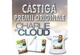 "premii originale ""Charlie St. Cloud"""